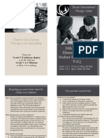 slc 2015 parent guide