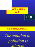 PENCEMARAN-AIR.ppt