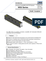 MB-0200-1E_WD2
