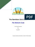 Nagc_network25.05.05 Grid Governing