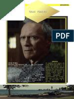 PAT - Película 'Gran Torino'
