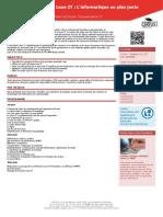 CYLEAN-formation-lean-it-l-informatique-au-plus-juste-formation-avec-certification.pdf