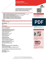 CYPASSMA-formation-passeport-manager-21-points-pdus.pdf
