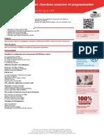 CYPHP5P-formation-php-5-perfectionnement-fonctions-avancees-et-programmation.pdf