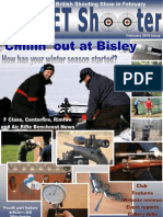 Target Shooter February 2010