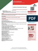 CYPROJ10-formation-gestion-de-projet-la-contractualisation.pdf