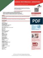 CYSH13-3-formation-microsoft-sharepoint-foundation-2013-utilisateurs-administration-des-espaces-de-travail.pdf