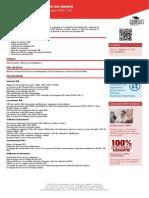 CYXML2-formation-technologies-xml-mise-en-oeuvre.pdf