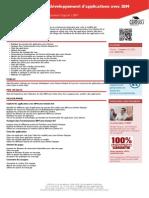 D8L51G-formation-les-fondamentaux-du-developpement-d-applications-avec-ibm-domino-designer-8-5.pdf