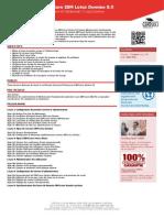 D8L76G-formation-construire-l-infrastructure-ibm-lotus-domino-8-5.pdf