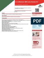 D8L77G-formation-administrer-les-serveurs-et-utilisateurs-ibm-lotus-domino-8-5.pdf