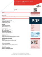 DB2IA-formation-db2-universal-database-les-bases-et-perfectionnement.pdf
