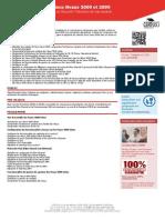DCNX5K-formation-mettre-en-oeuvre-les-cisco-nexus-5000-et-2000.pdf