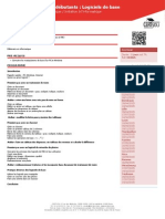 DEBBA-formation-informatique-pour-les-debutants-logiciels-de-base.pdf