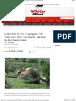 (GALERIE FOTO _ Campanie VL _Sate care mor__ La Sipote, viitorul nu înseamna nimic).pdf