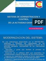 ADMINISTRACION Y CONTROL GANADERA1.ppt