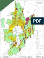 Coimbatore Lpa Master Plan2021 Map (1)