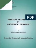 Pakistan-Chalanges-in-Anti-Terror-Legislation.pdf