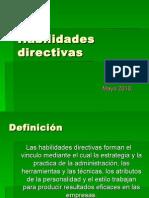Habilidades_directivas.ppt