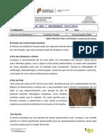 (1) NG5 dr1
