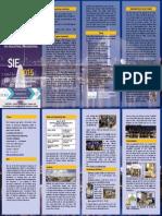 Leaflet Sie2015 19012015 v3VSB