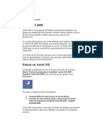 86594251-autocad-2d.pdf
