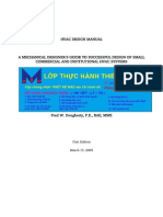 HVAC Design Manual.pdf