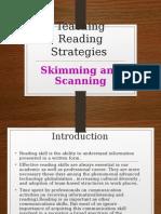 ppt teachingreading