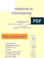 Flowchart 1
