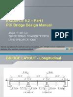 Bridge Cont for LL Part I_2011
