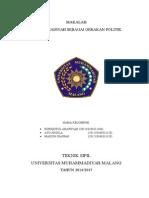muhammadiyah-sebagai-gerakan-politik.docx
