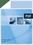 MenuLink Client User Guide v7_3