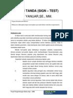 11007-12-437619646720.pdf