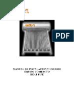 Manual Anp1500 24