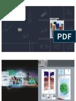 Advertising Display Presentation.pdf