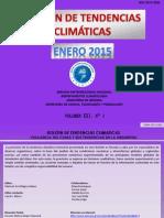 ten-enero15.pdf