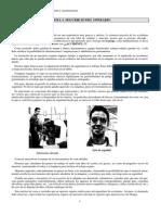 Tema 0 Seguridad.pdf