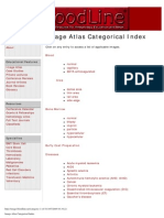 Hematology Atlas