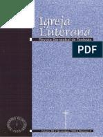Igreja Luterana 1999 nº2