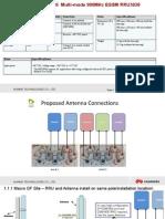 Product Introduce-RRU Installation.pptx