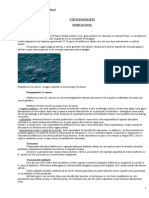 Referat 8 Coci patogeni.doc