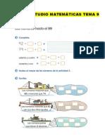 FICHA DE ESTUDIO MATEMÁTICAS TEMA 9.doc