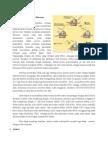 Sintesis Protein Di Ribosom
