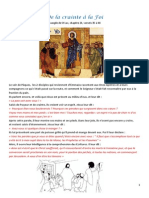 Fiche Bible 121 De la crainte à la Foi.pdf