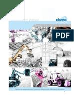 DOSSIER DE PRESSE CISMA 2015.pdf