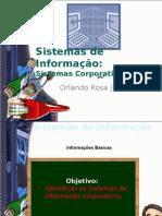 06_sistemas_corporativos