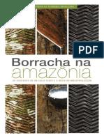 livro2012