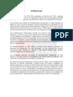 Organizaciones Sindicales en Chile