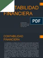 CONTABILIDAD FINANCIERA exposicion