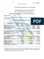 seconda-prova-ragioneria.pdf